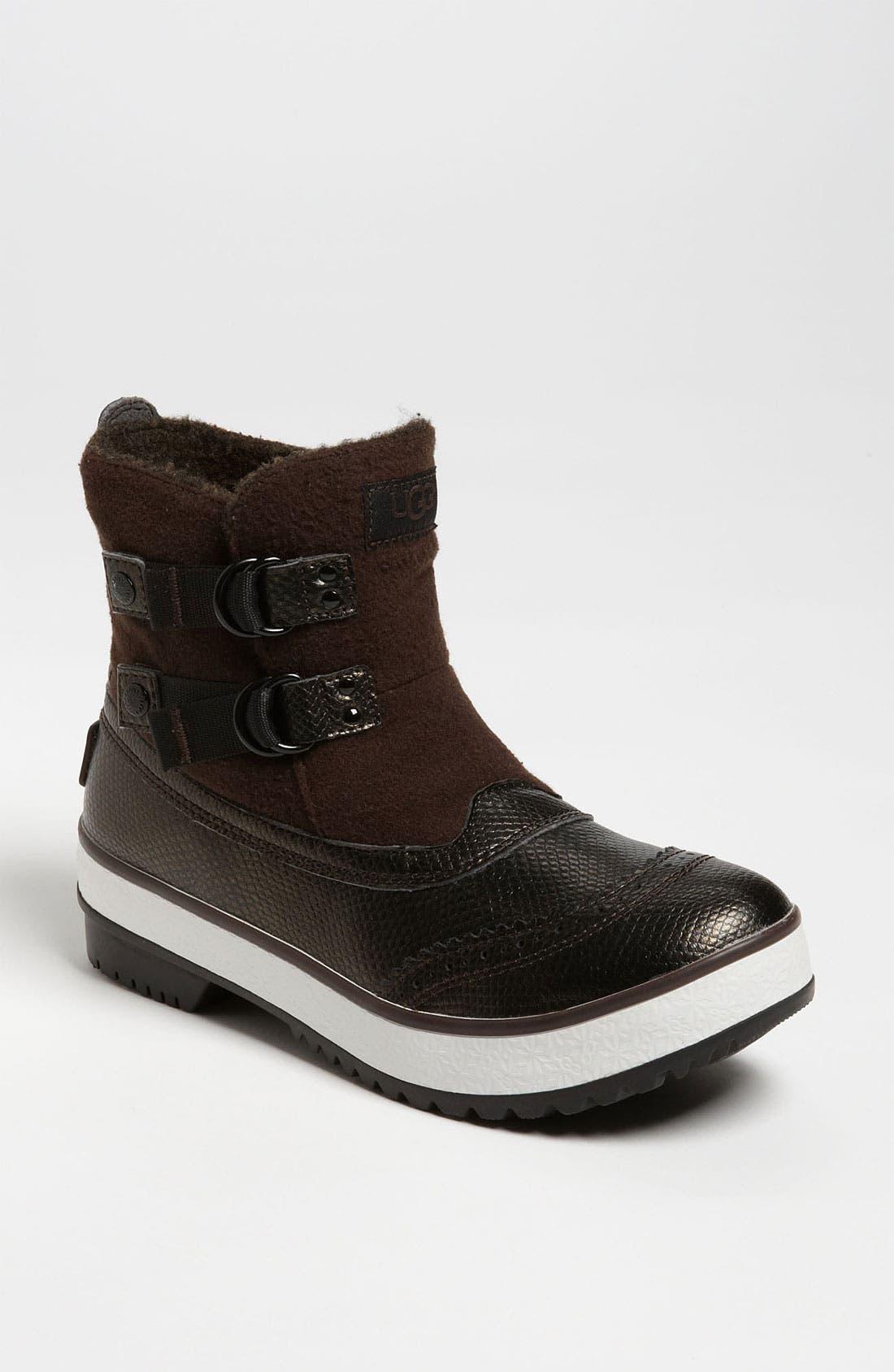 Main Image - UGG® Australia 'Marrais' Boot (Women)