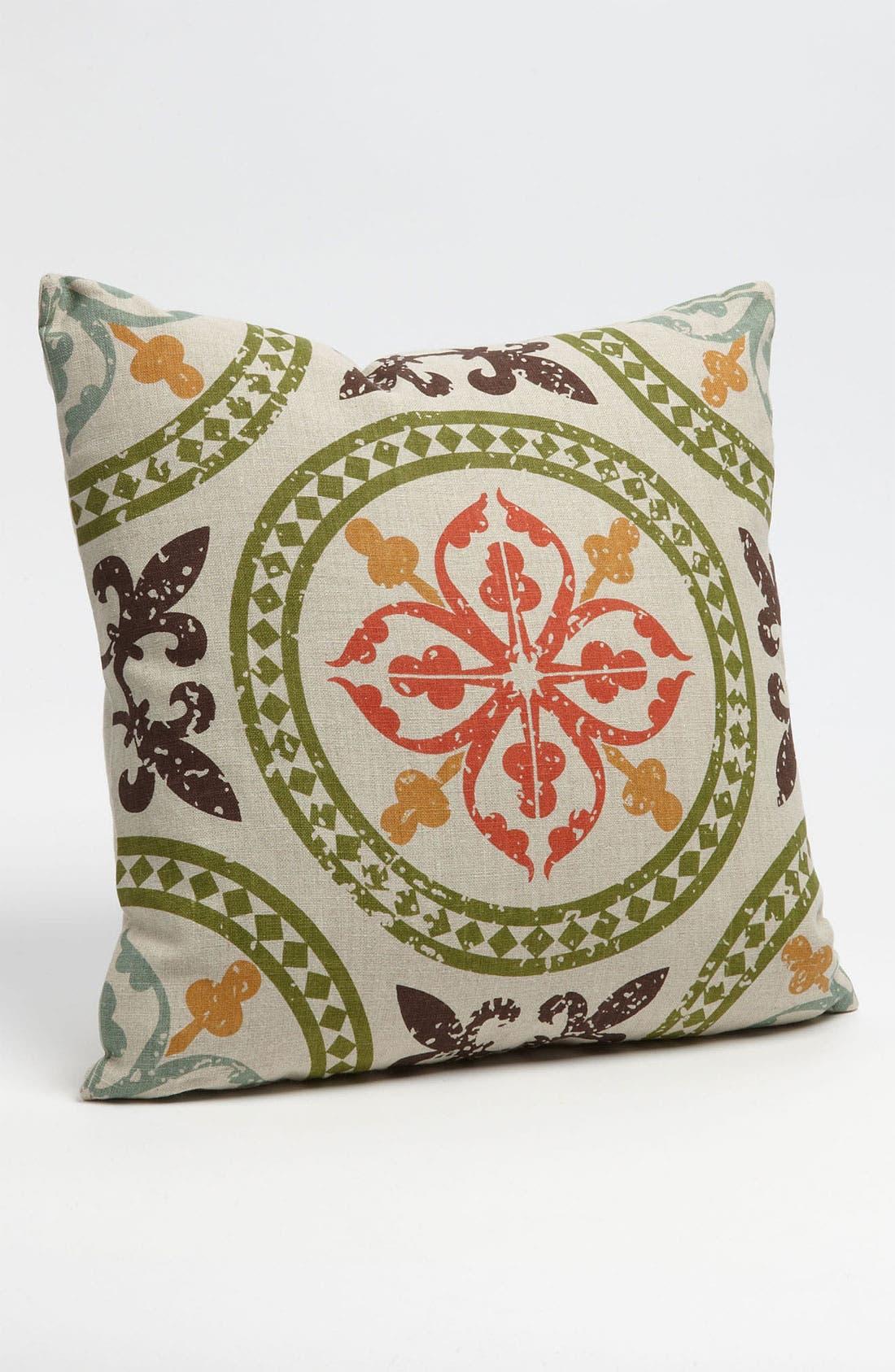Main Image - Villa Home Collection 'PR Cirque' Pillow