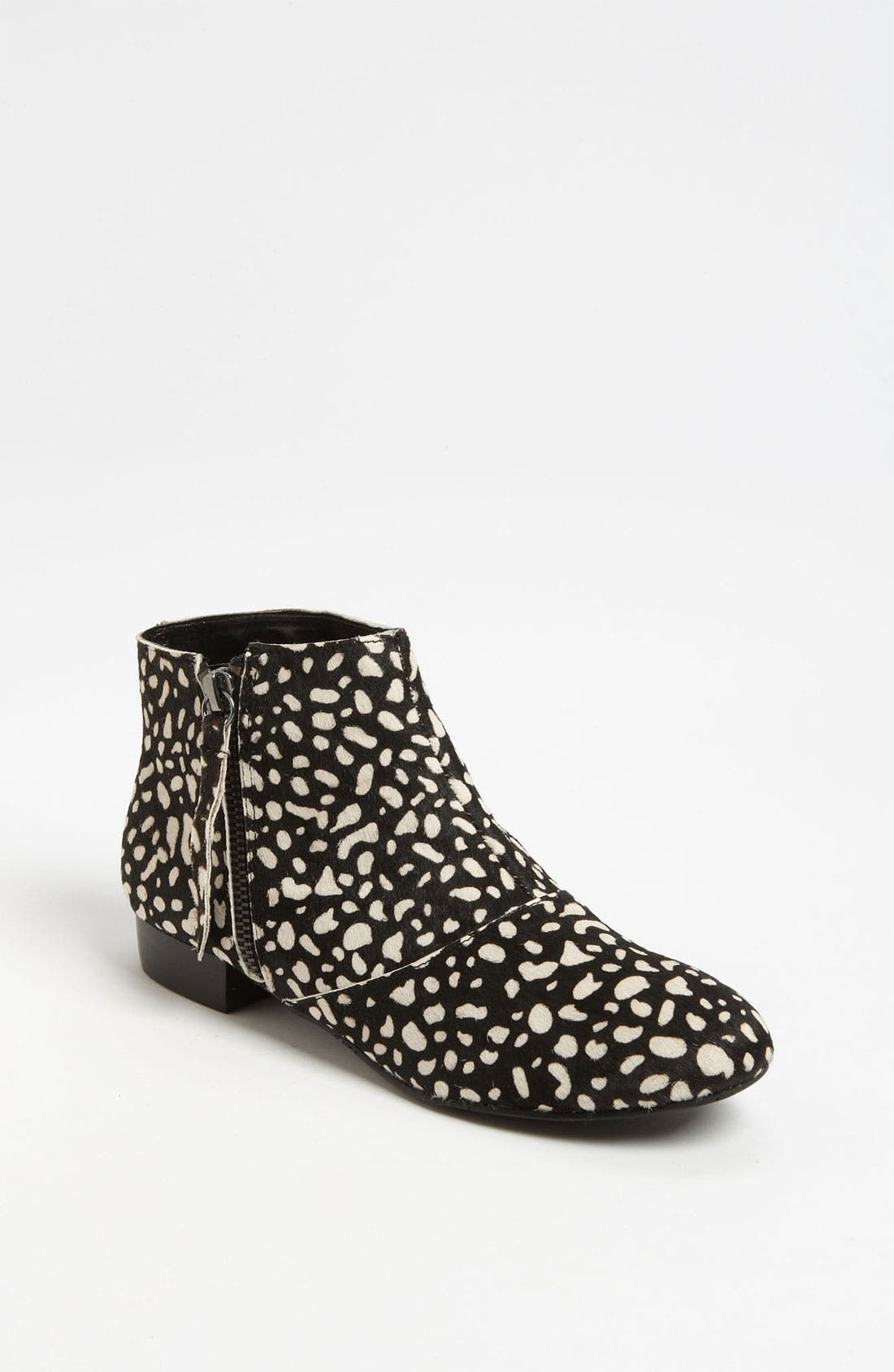 Alternate Image 1 Selected - DV by Dolce Vita 'Fionna' Boot (Toddler, Little Kid & Big Kid)