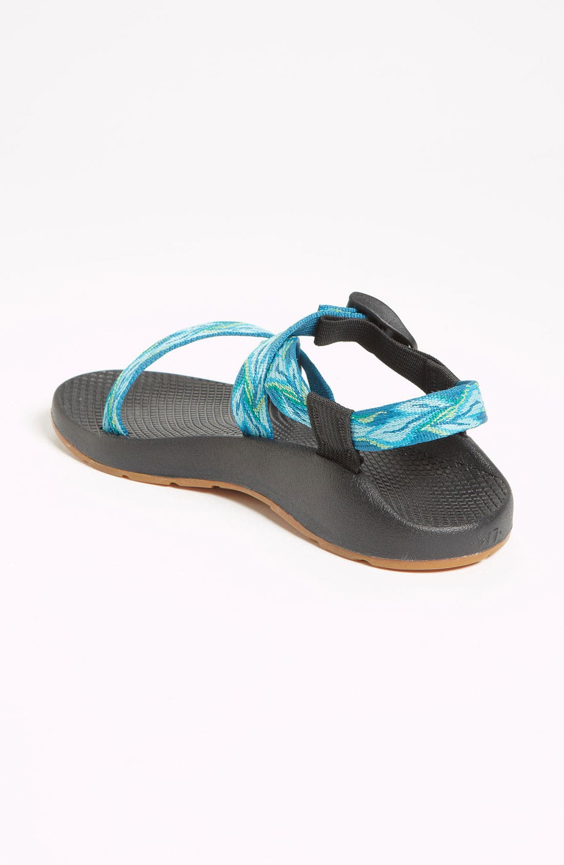 Alternate Image 2  - Chaco 'ZX2 Yampa' Sandal