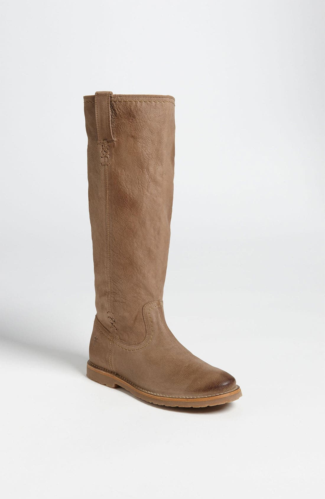 Alternate Image 1 Selected - Frye 'Celia' Boot