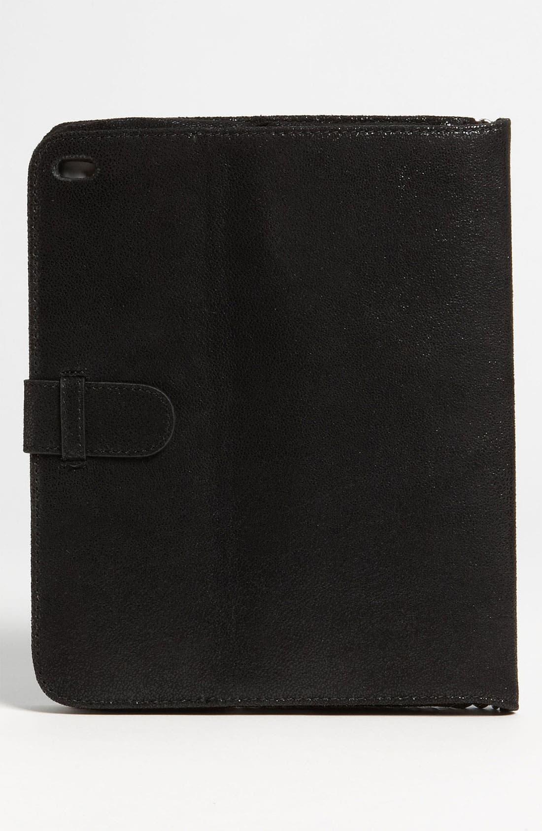 Alternate Image 4  - Stella McCartney 'Falabella' iPad Case