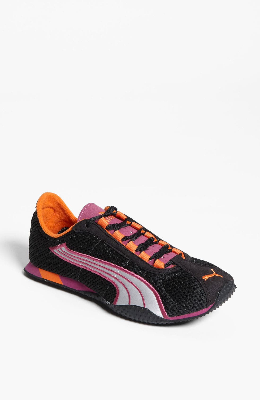 Alternate Image 1 Selected - PUMA 'H Street' Sneaker (Women)