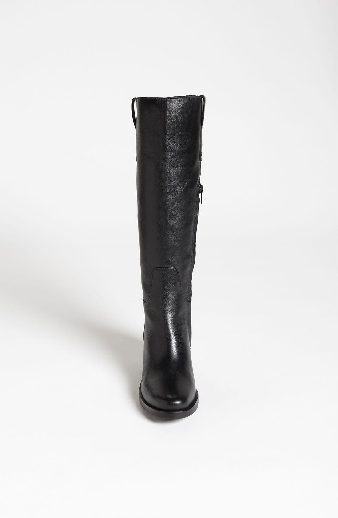 Alternate Image 3  - Matisse 'Mateo' Tall Boot