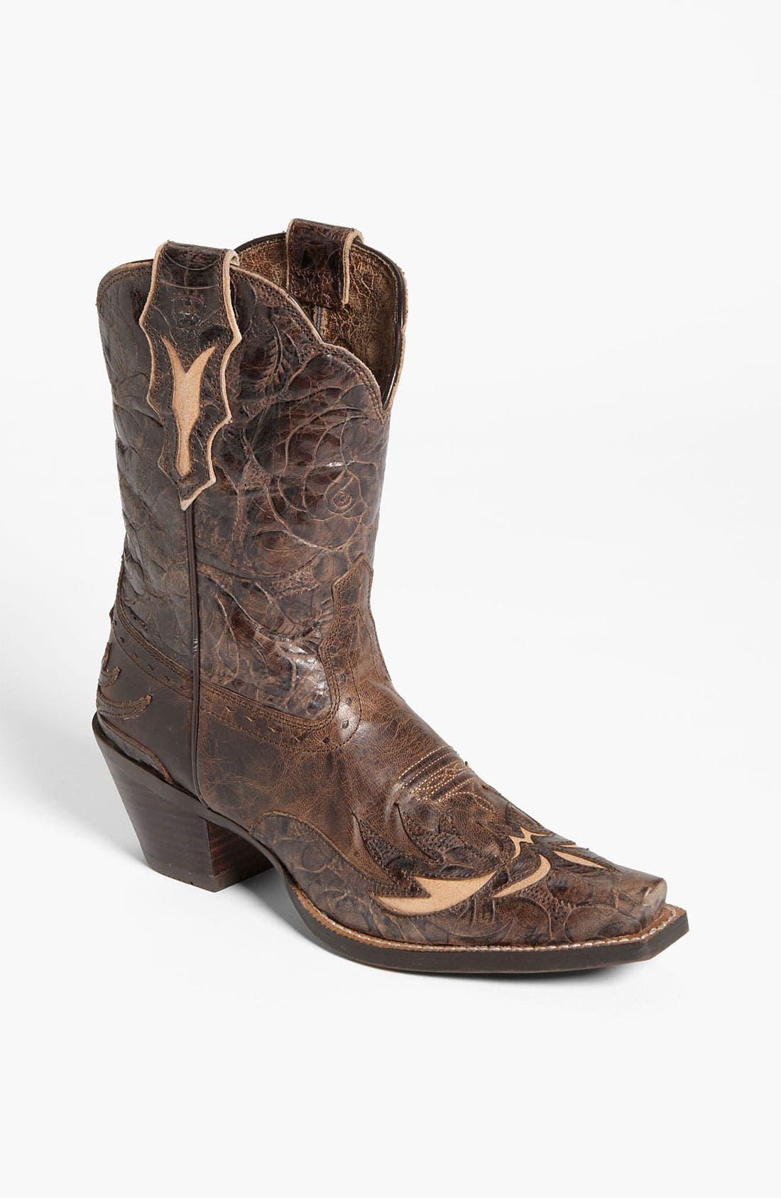 Main Image - Ariat 'Dahlia' Boot