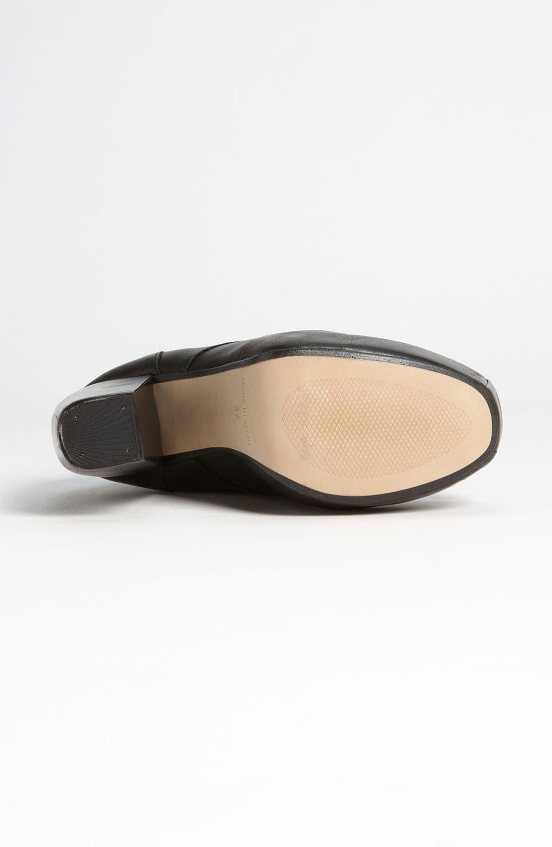Alternate Image 4  - Topshop 'Arielle' Boot
