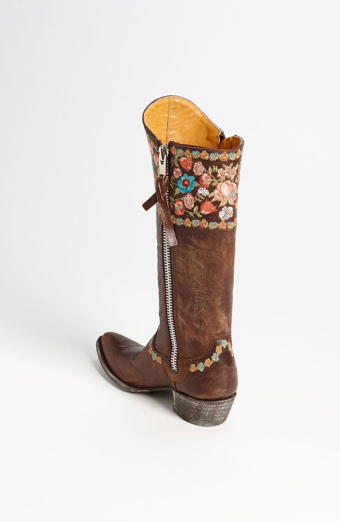Alternate Image 2  - Old Gringo 'Gaylarazz' Boot