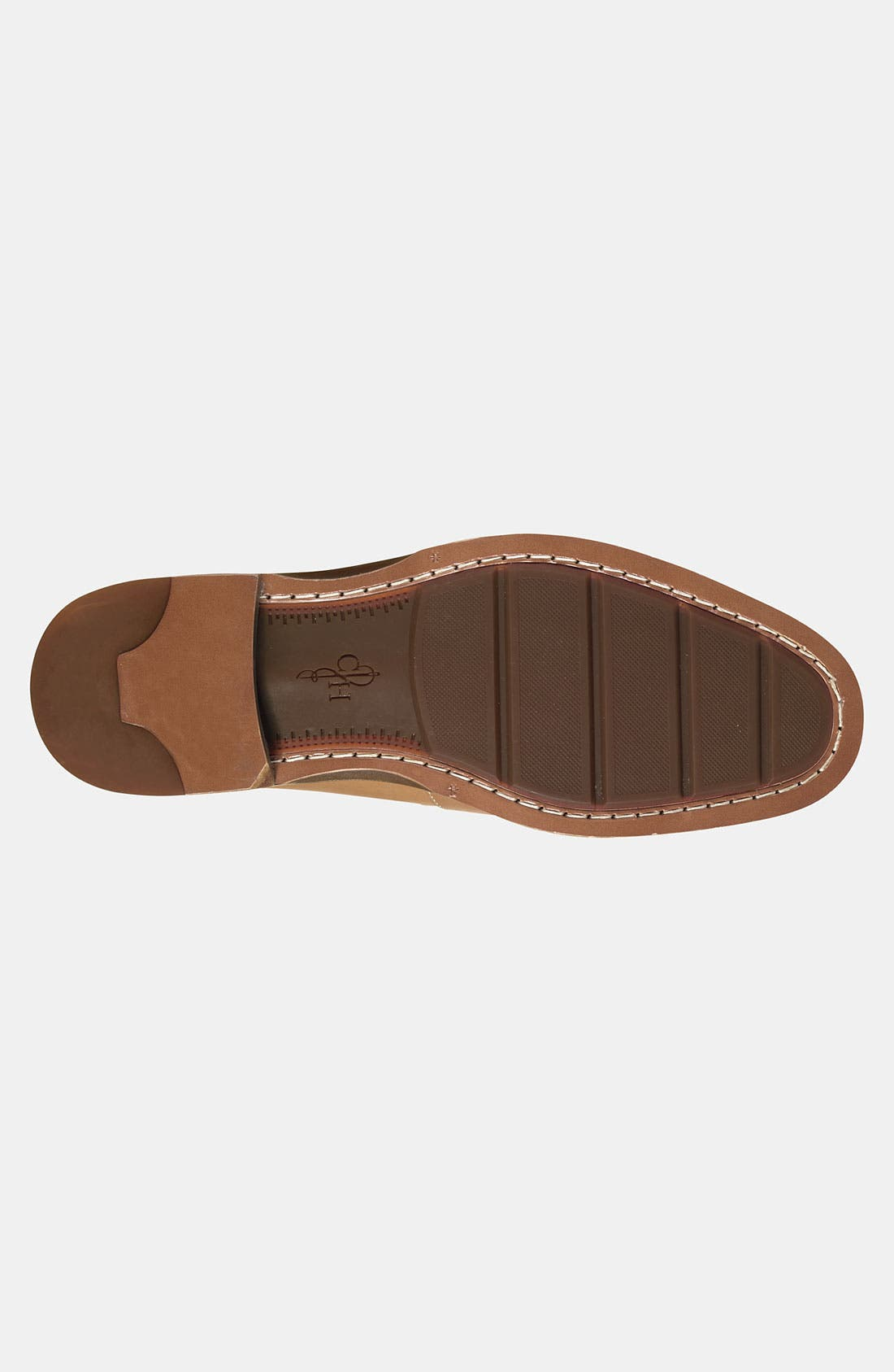 Alternate Image 4  - Cole Haan 'Cooper Square' Loafer   (Men)