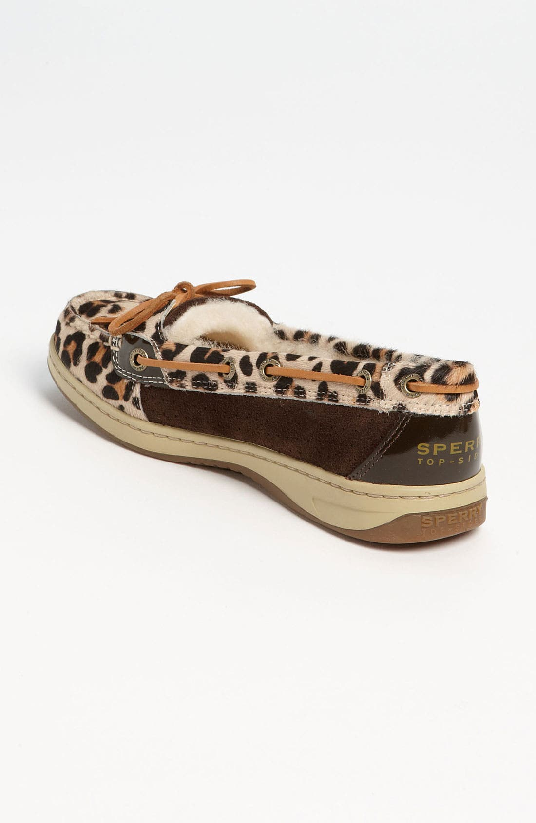 Alternate Image 2  - Sperry Top-Sider® 'Angelfish' Sneaker (Online Only)