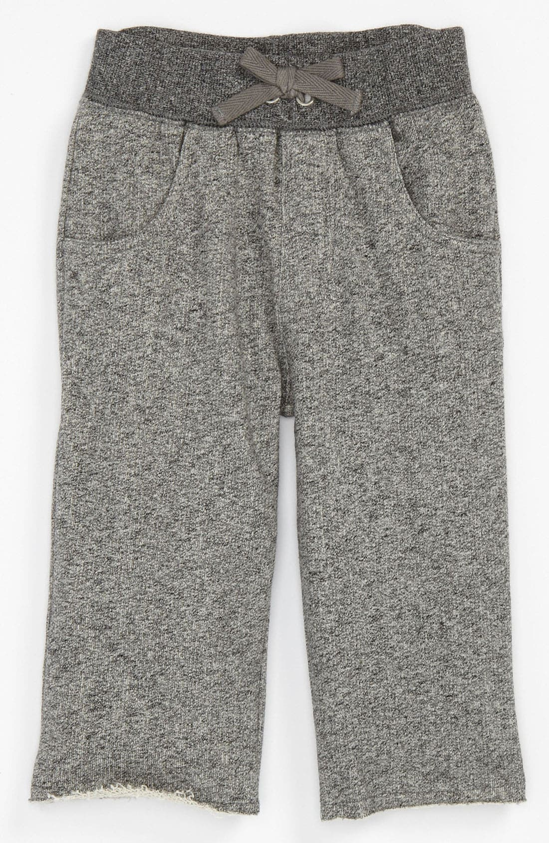 Alternate Image 1 Selected - Peek 'Caiden' Pants (Infant)