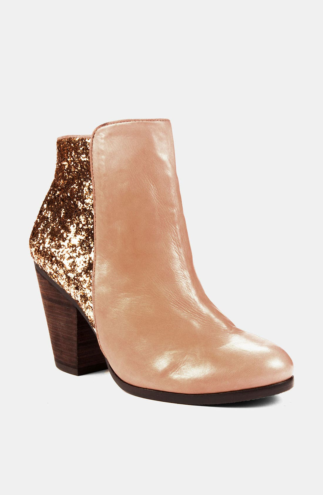 Alternate Image 1 Selected - Vince Camuto 'Hariza' Boot