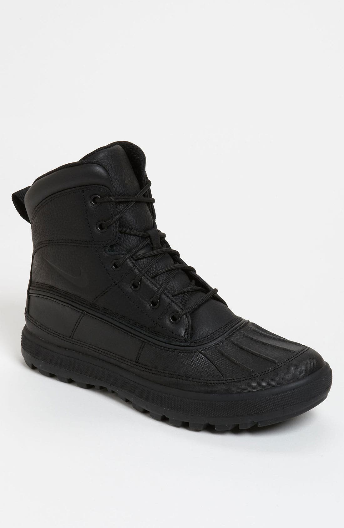 Alternate Image 1 Selected - Nike 'Woodside II' Snow Boot