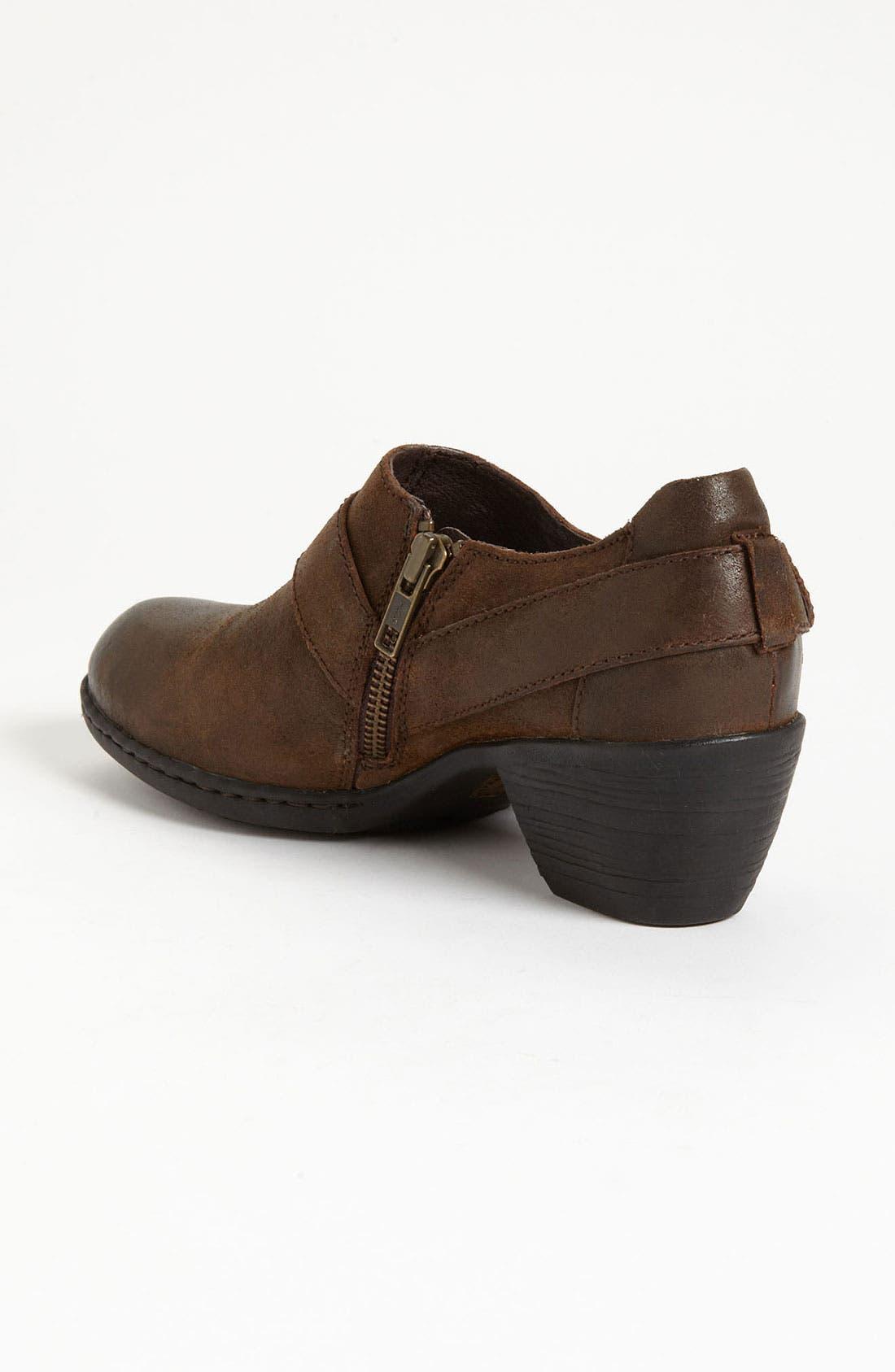 Alternate Image 2  - Børn 'Zowie' Boot