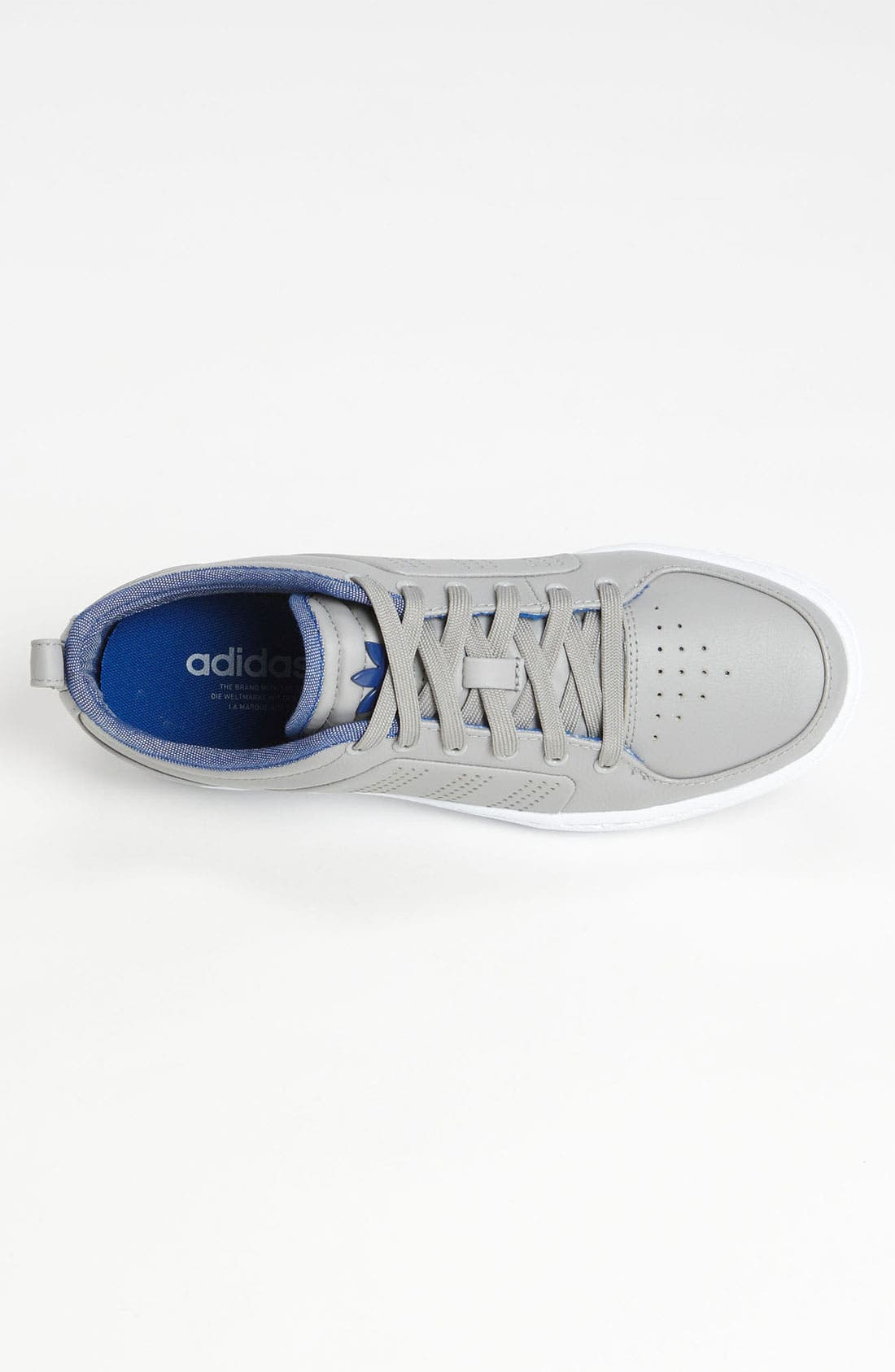 Alternate Image 3  - adidas 'AR-D1 Low' Sneaker (Men) (Online Only)