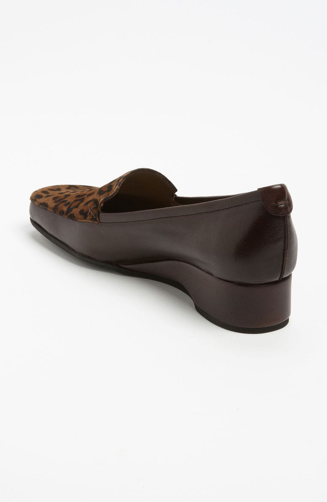 Alternate Image 2  - Anyi Lu 'Gaby' Loafer