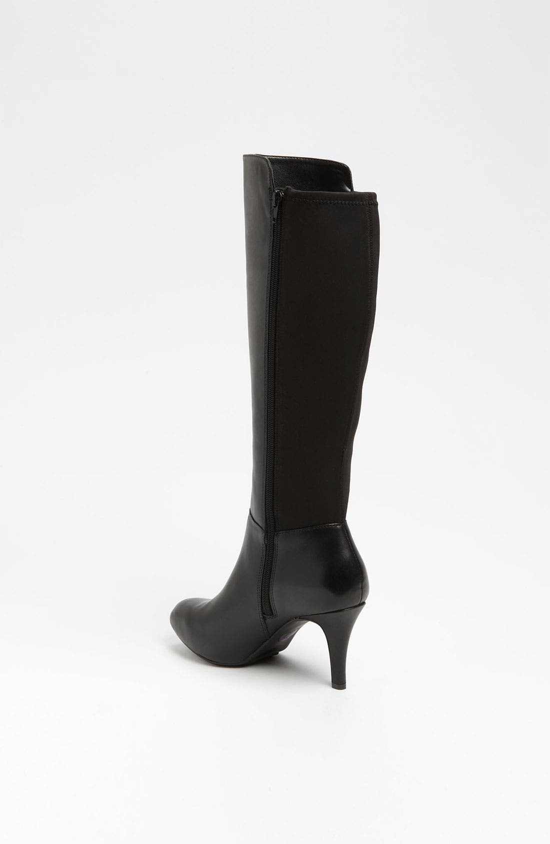 Alternate Image 2  - Me Too 'Marley' Stretch Boot (Special Purchase)