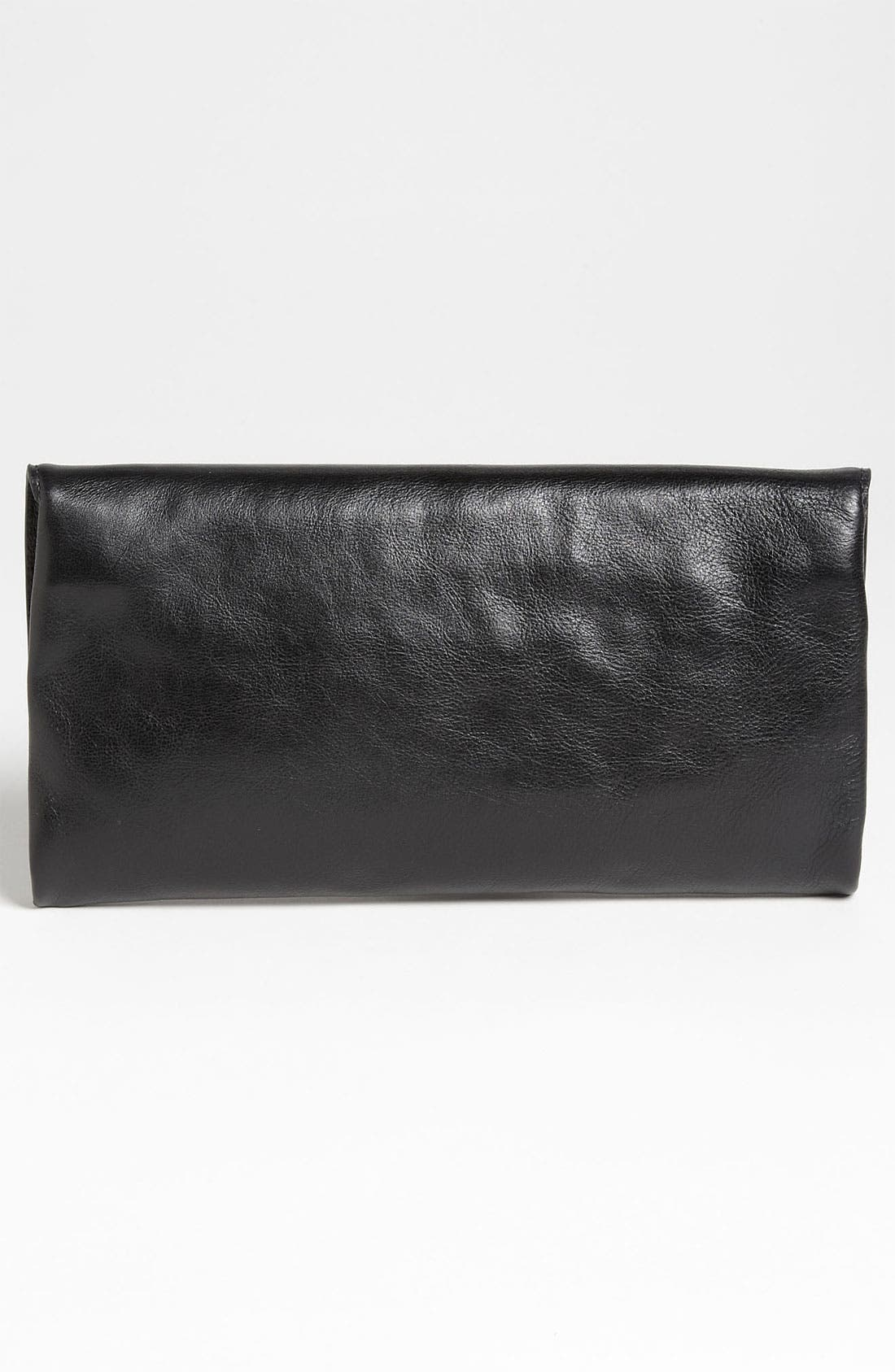 Alternate Image 4  - MARC BY MARC JACOBS 'Katie' Clutch