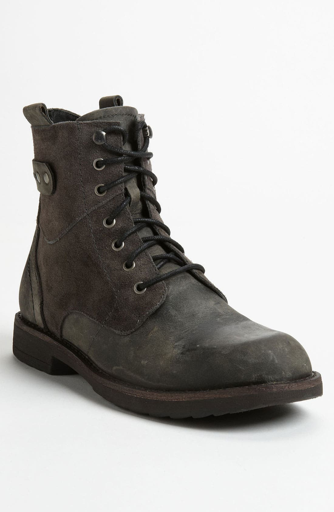 Main Image - Bed Stu 'Region' Boot (Online Only)