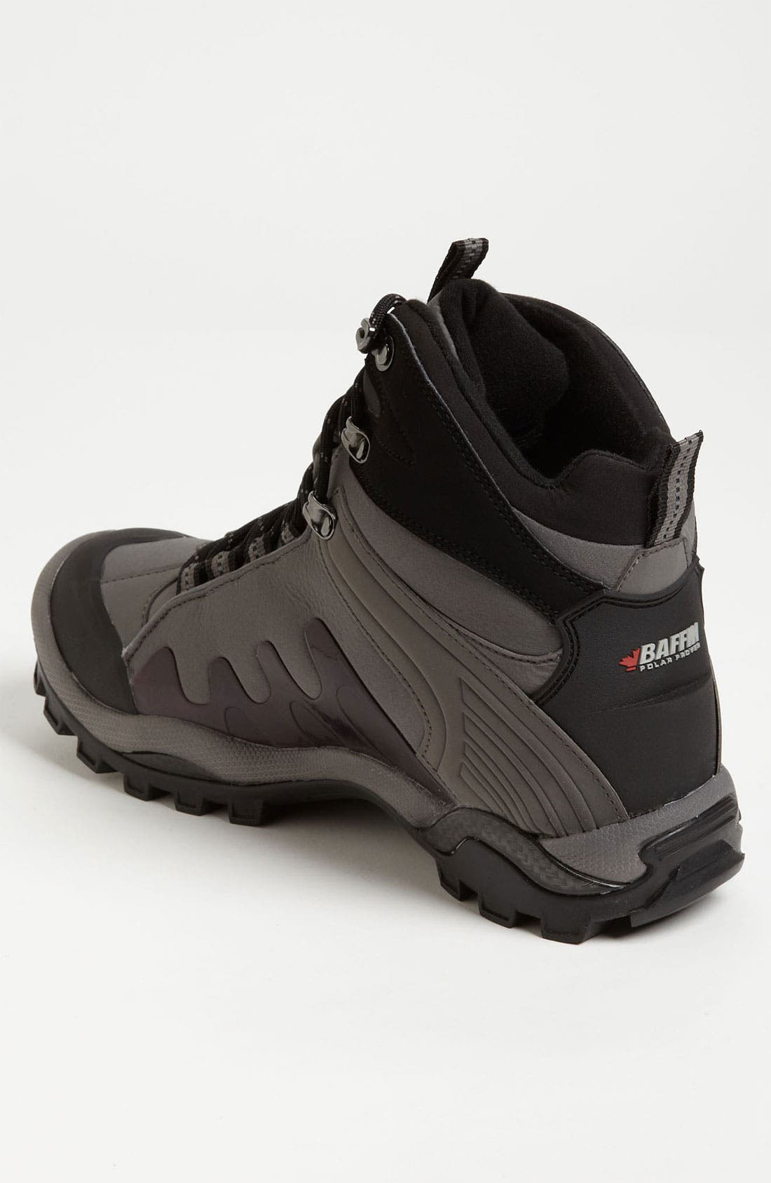 Alternate Image 2  - Baffin 'Zone' Snow Boot (Online Only)