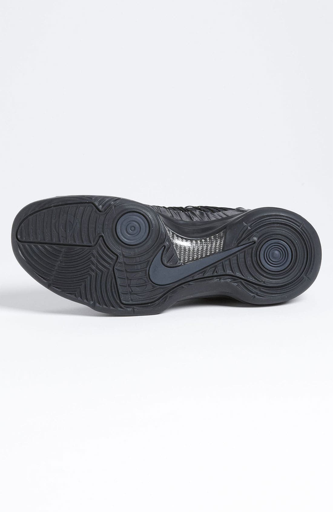 Alternate Image 4  - Nike 'Hyperdunk' Basketball Shoe (Men) (Online Only)
