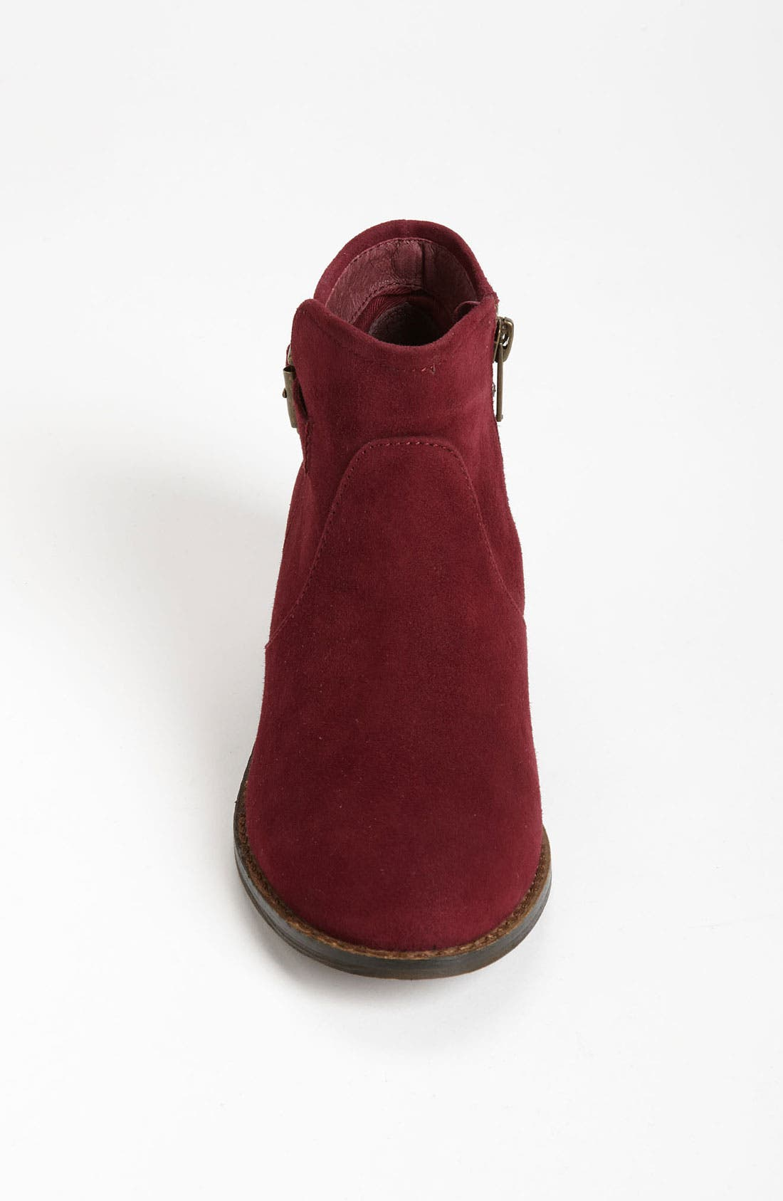 Alternate Image 3  - Steve Madden 'Prizzze' Boot