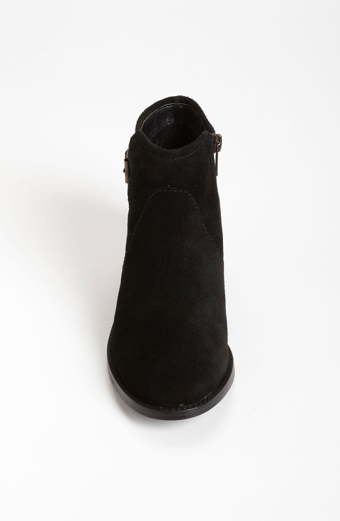 Alternate Image 3  - Steve Madden 'Prizzze' Boot