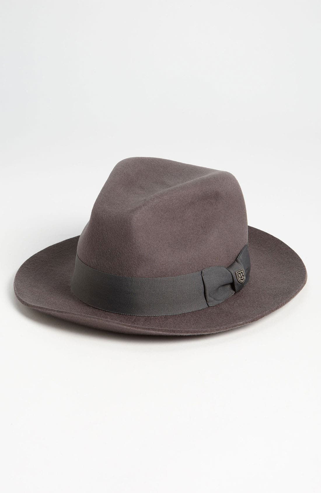 Main Image - Brixton 'Ranch' Fedora