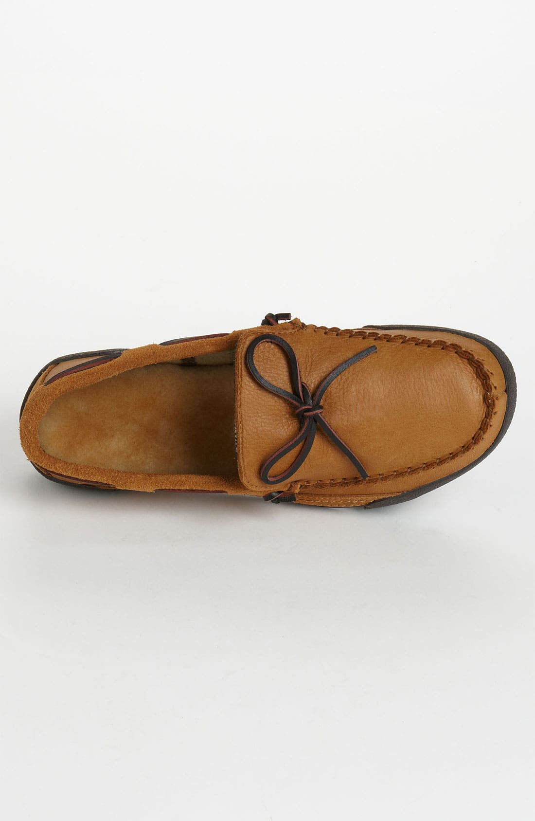 Alternate Image 3  - Woolrich 'Brier' Slipper (Online Only)