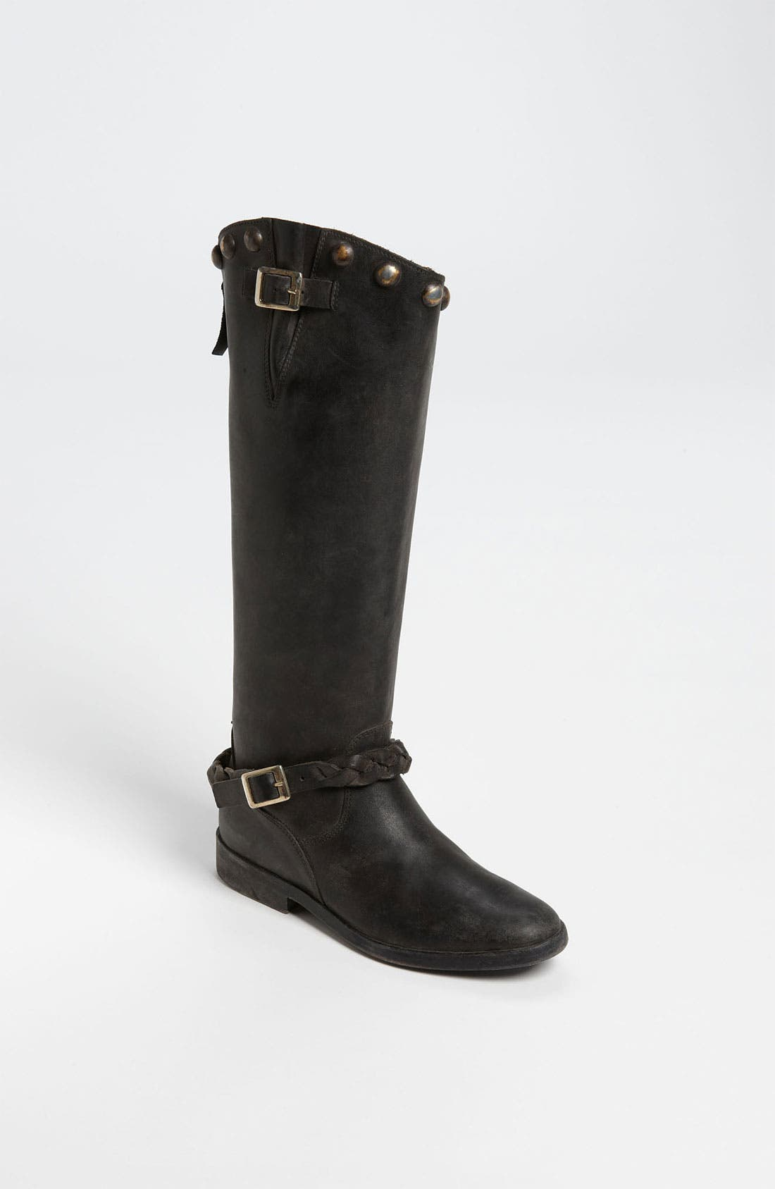 Alternate Image 1 Selected - Golden Goose 'Rosebowl' Boot