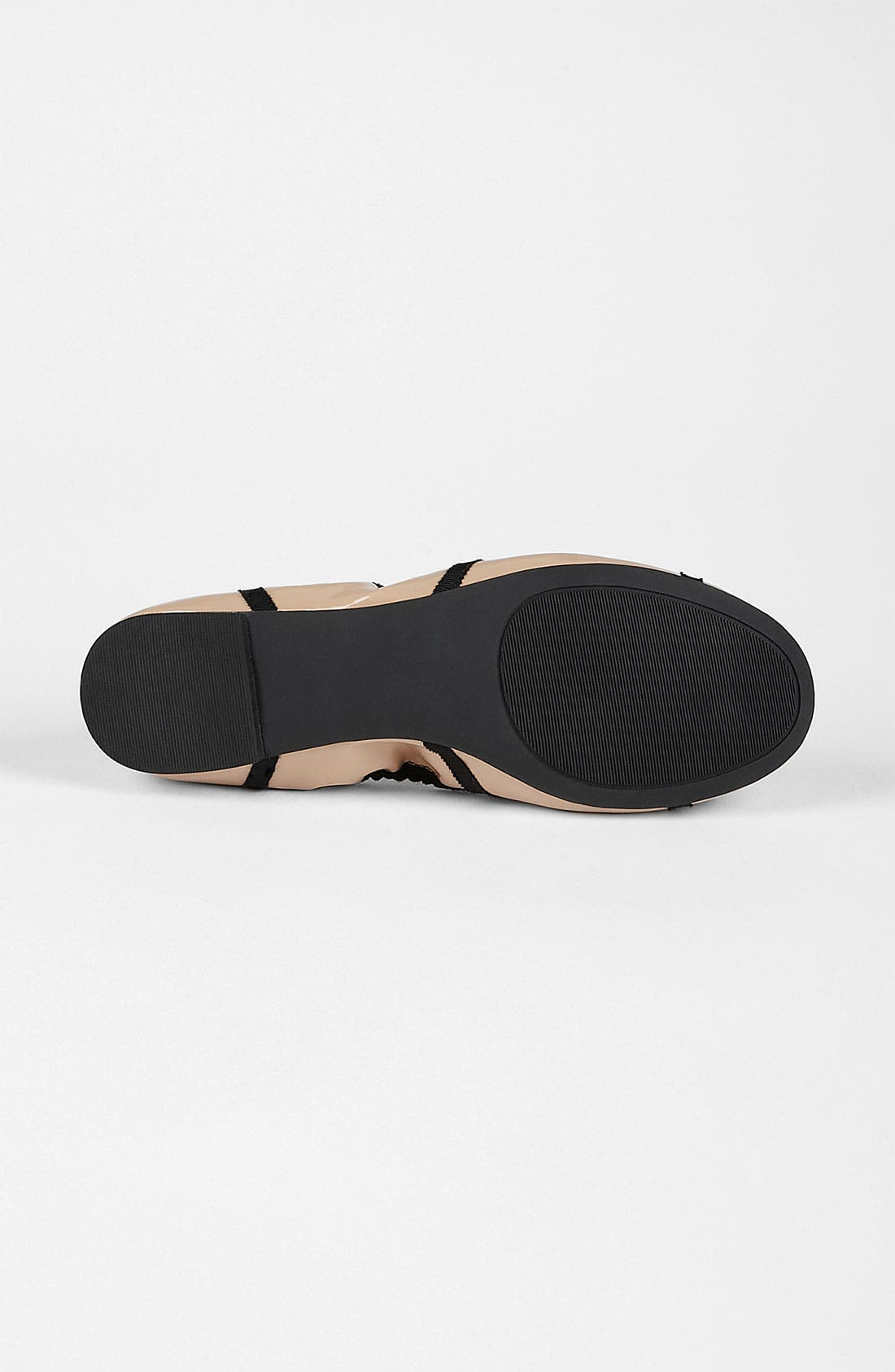 Alternate Image 4  - Sole Society 'Melody' Flat