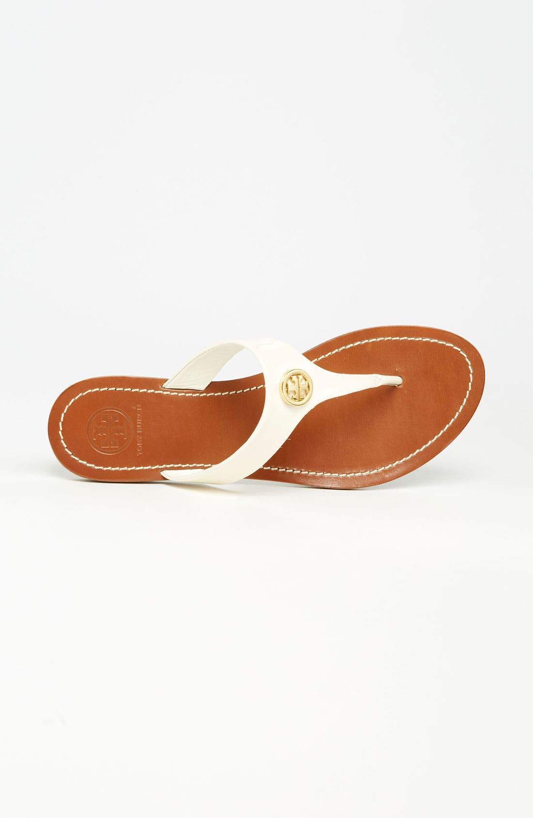 Alternate Image 3  - Tory Burch 'Cameron' Sandal