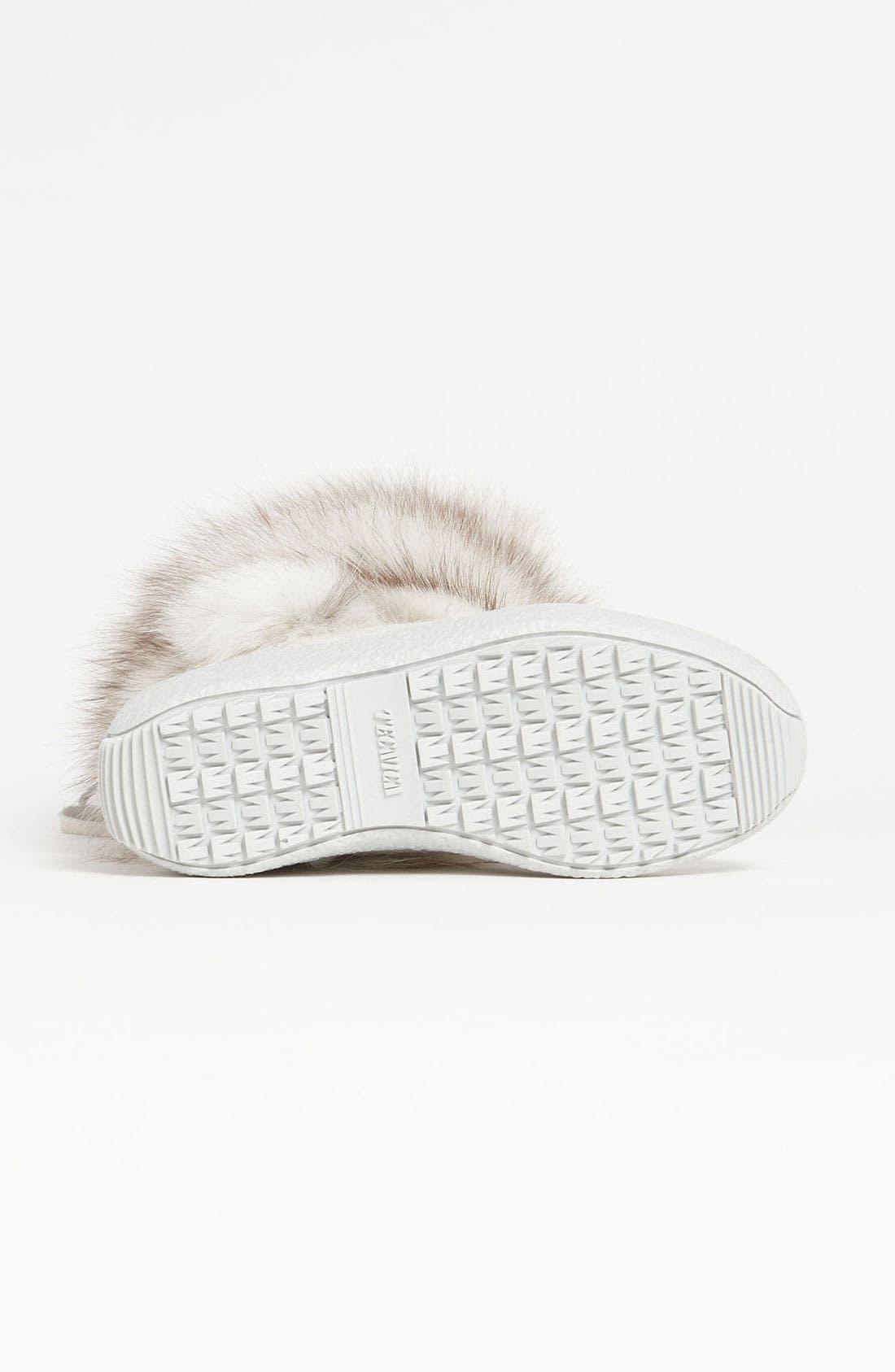 Alternate Image 4  - Tecnica® 'Yaghi Winter' Boot