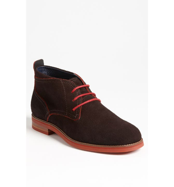 Cole Haan \'Air Charles\' Chukka Boot | Nordstrom