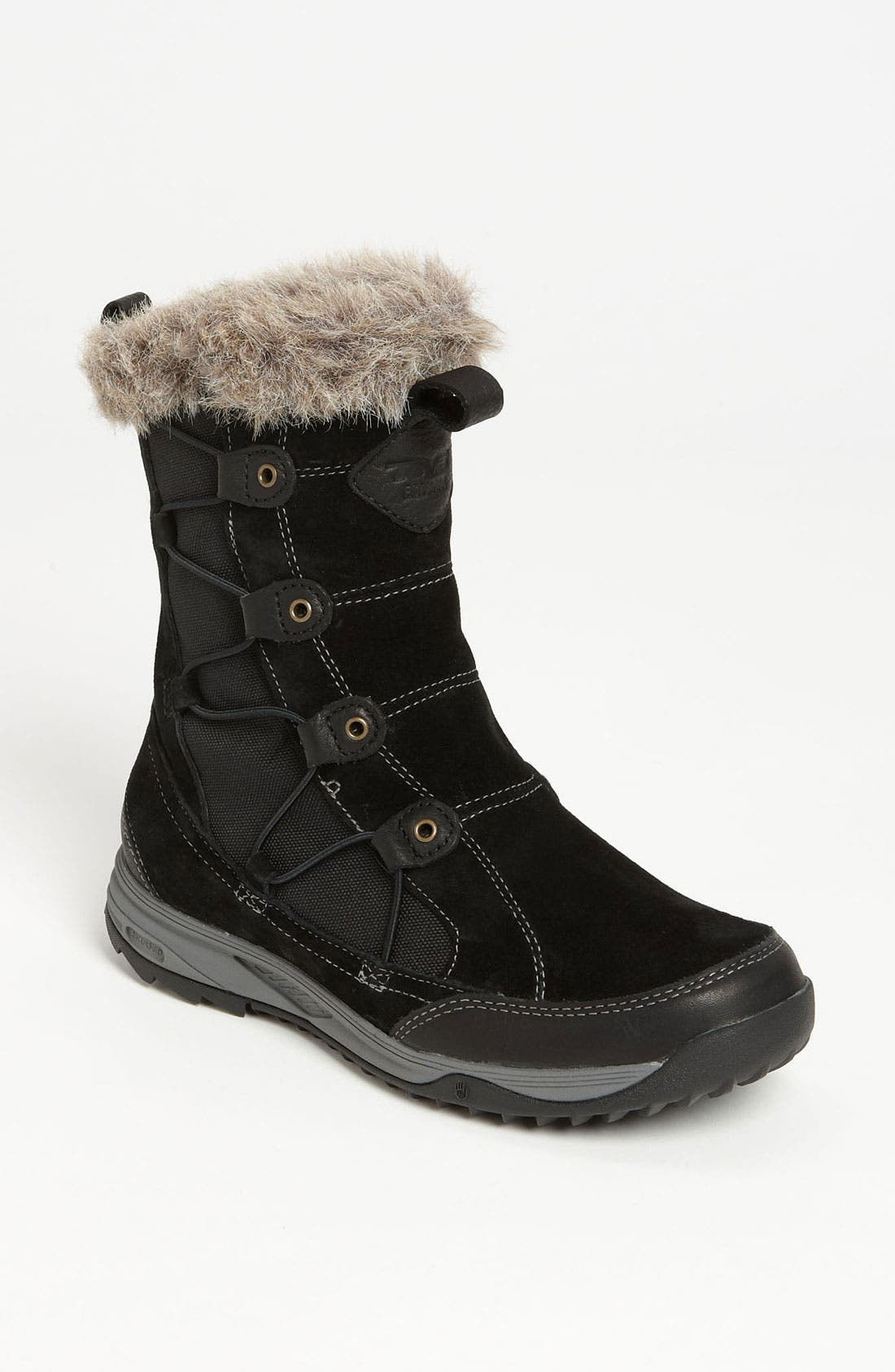 Main Image - Teva 'Little Cloud' Waterproof Boot