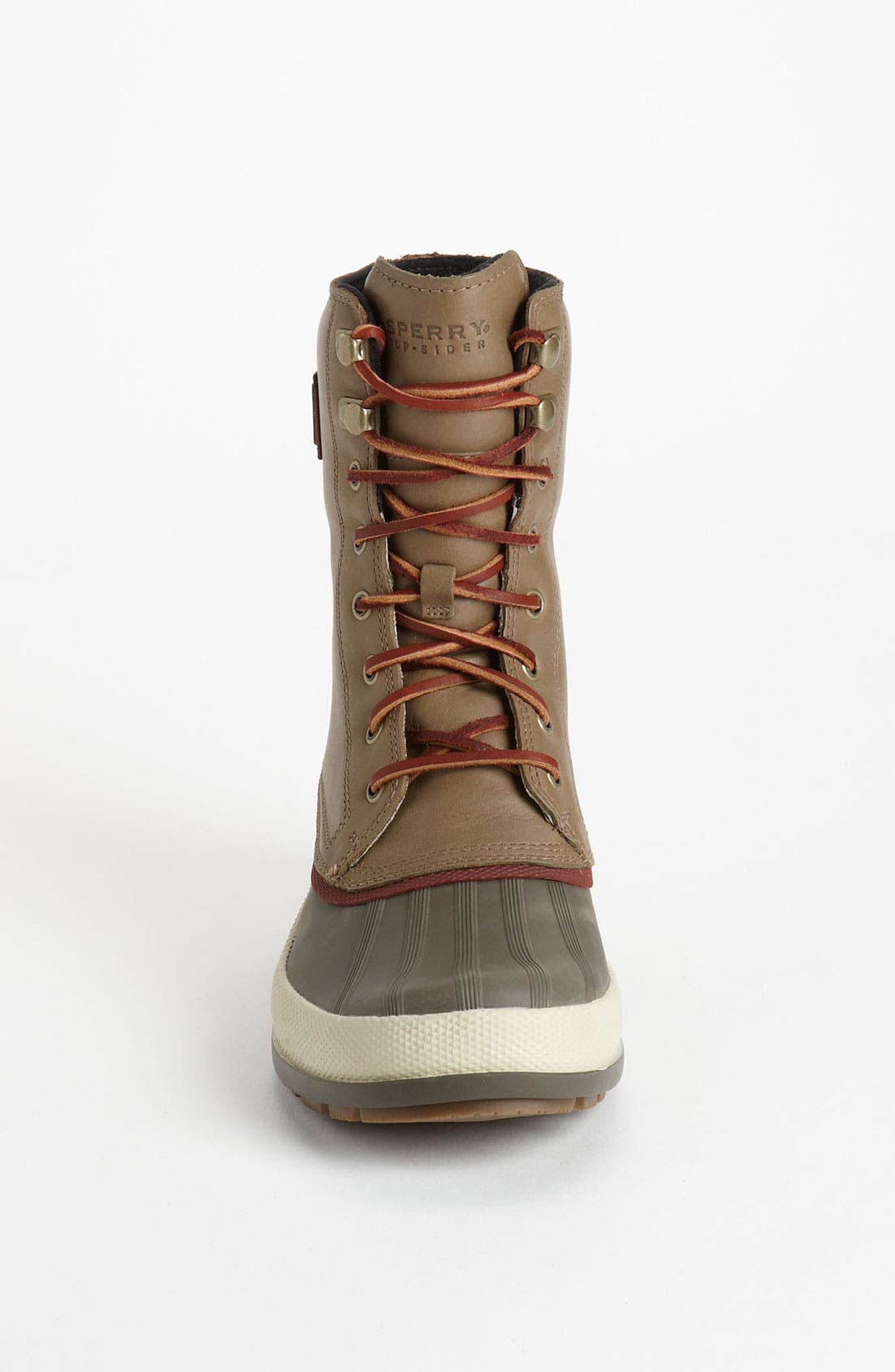 Alternate Image 3  - Sperry Top-Sider® 'Cold Bay' Boot