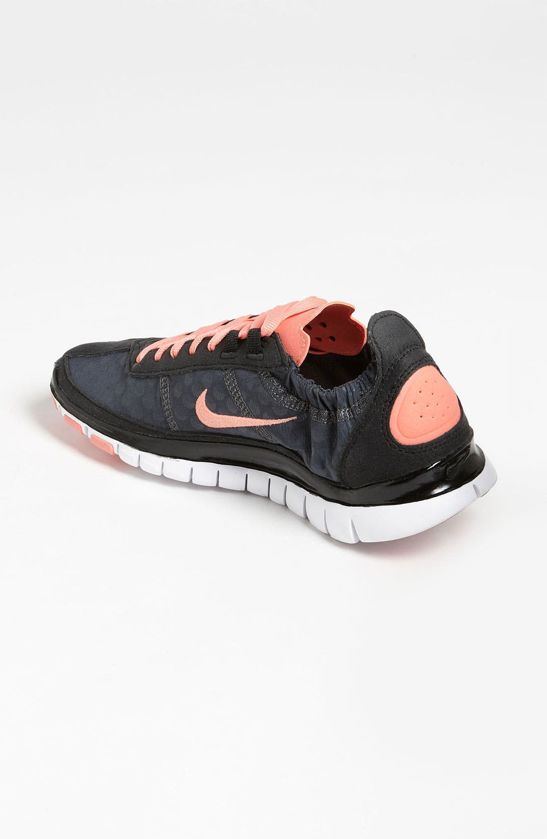 Alternate Image 2  - Nike 'Free Twist' Training Shoe (Women)