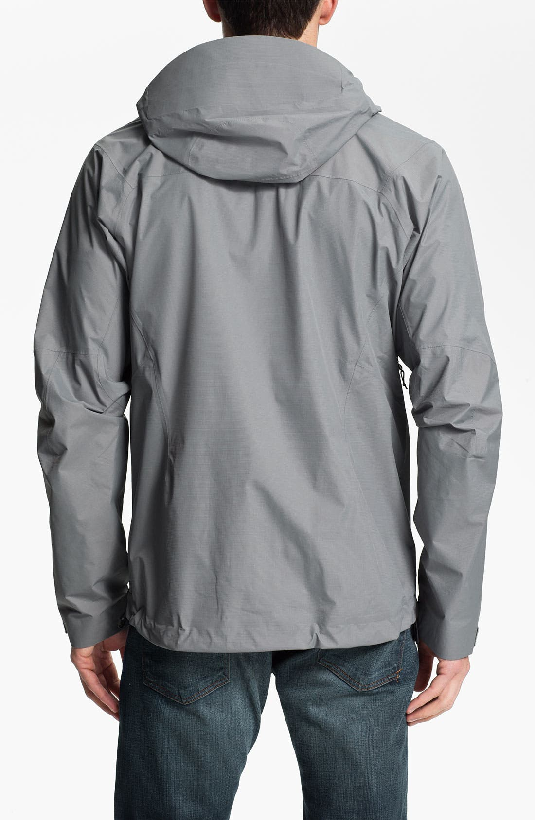 "Alternate Image 2  - Patagonia ""Super Cell' Jacket"