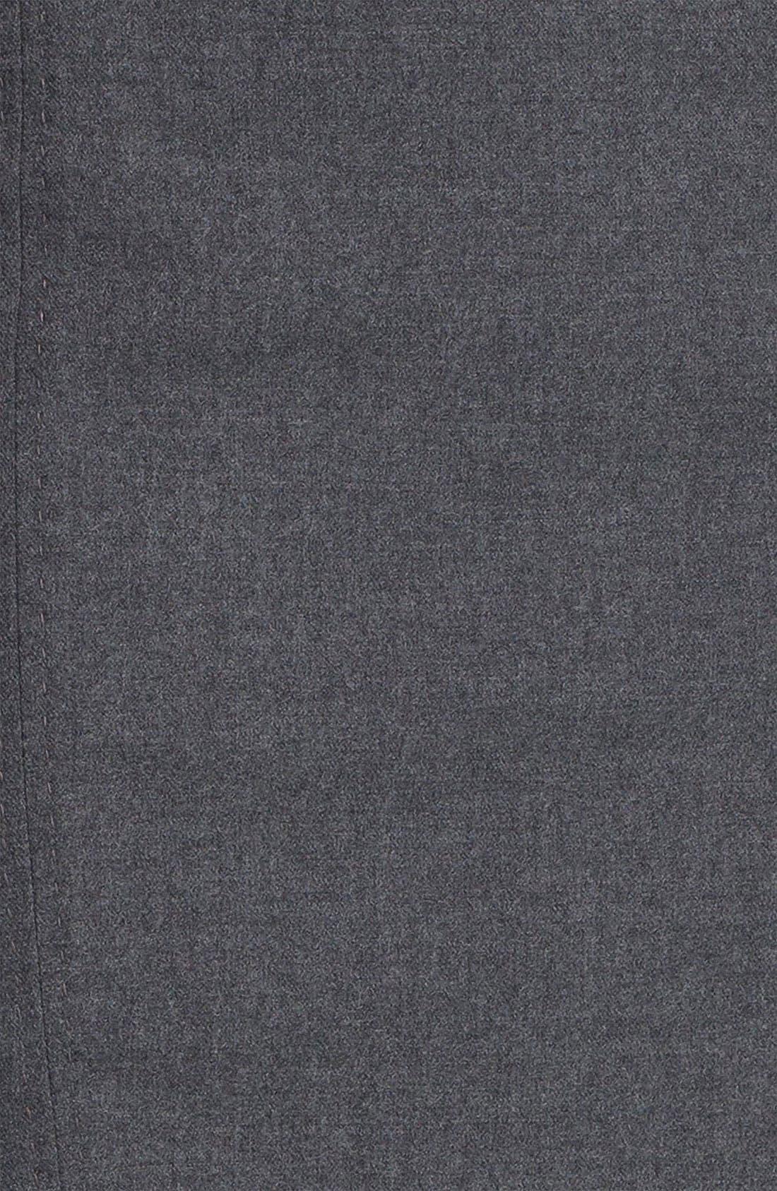 Alternate Image 3  - Ted Baker London 'Neyoas' Skirt