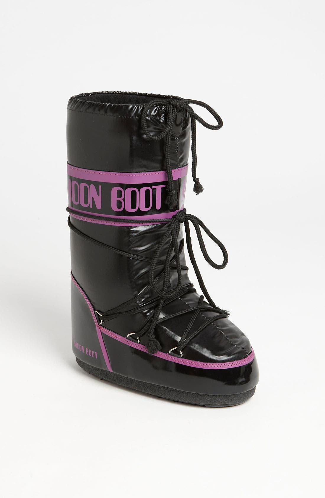 Alternate Image 1 Selected - Tecnica® 'Splash' Moon Boot®