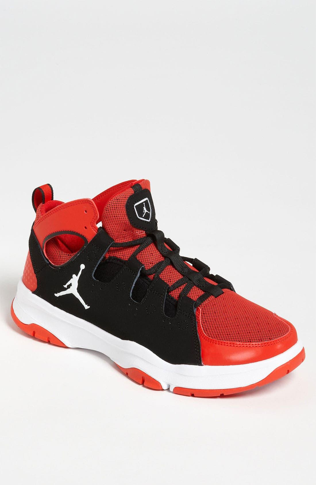Main Image - Nike 'Jordan Legend TR' Basketball Shoe (Men)