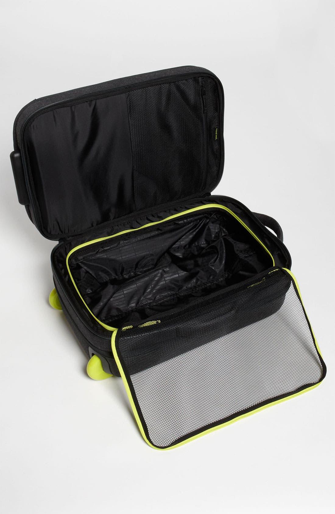 Alternate Image 3  - Incase 'EO' Roller Suitcase