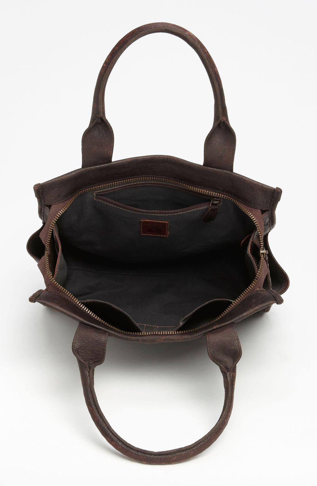 Alternate Image 3  - Frye 'Jenna Disc' Shoulder Bag