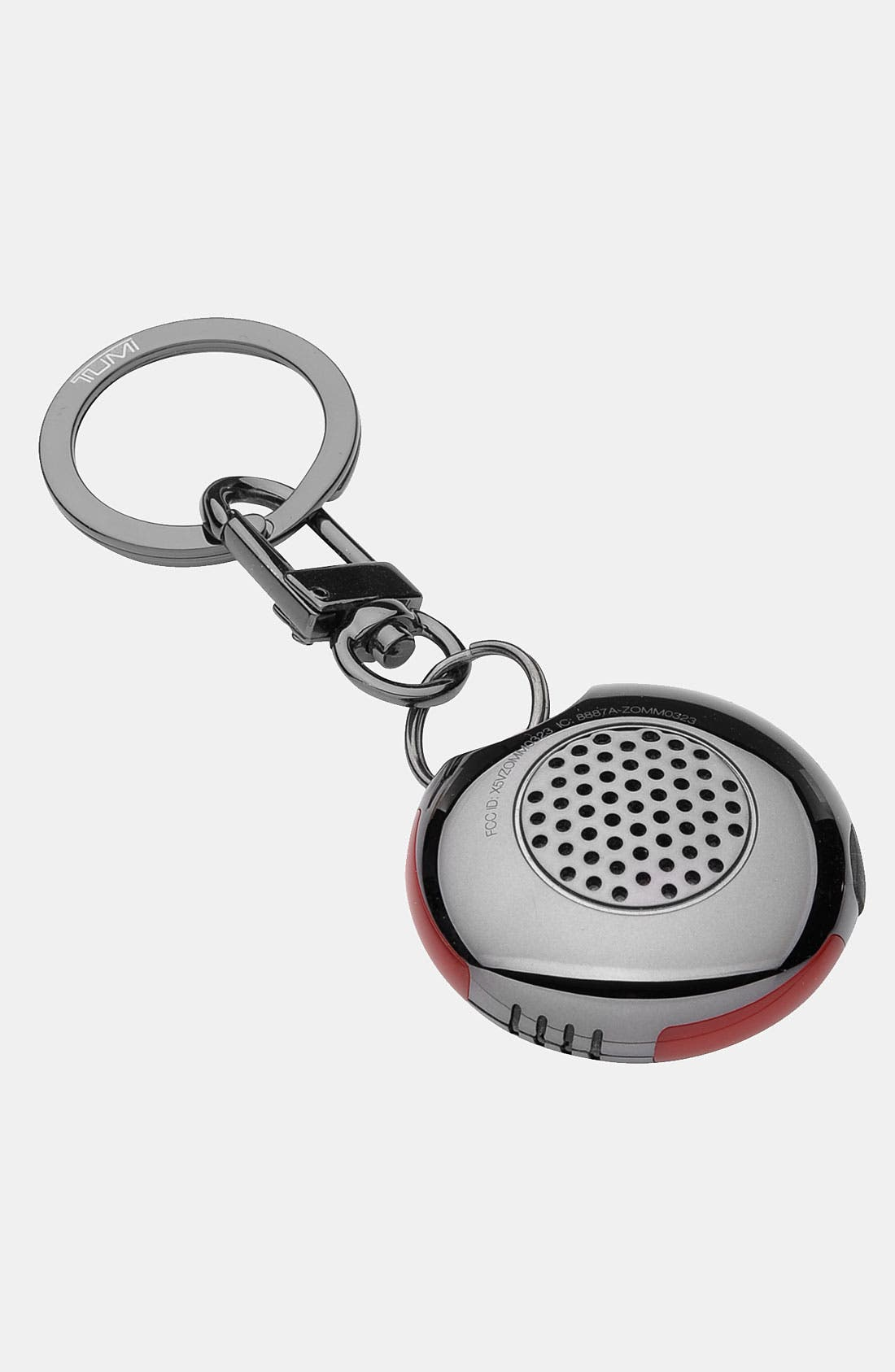 Alternate Image 2  - Tumi Bluetooth® Key Fob