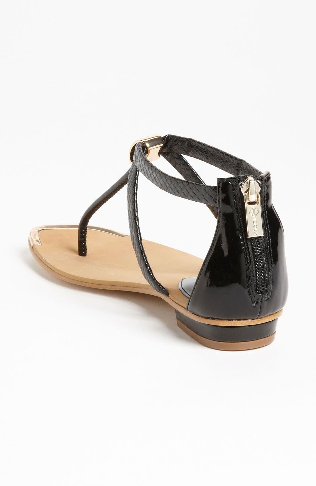 Alternate Image 2  - Isolá 'Adelina' Sandal