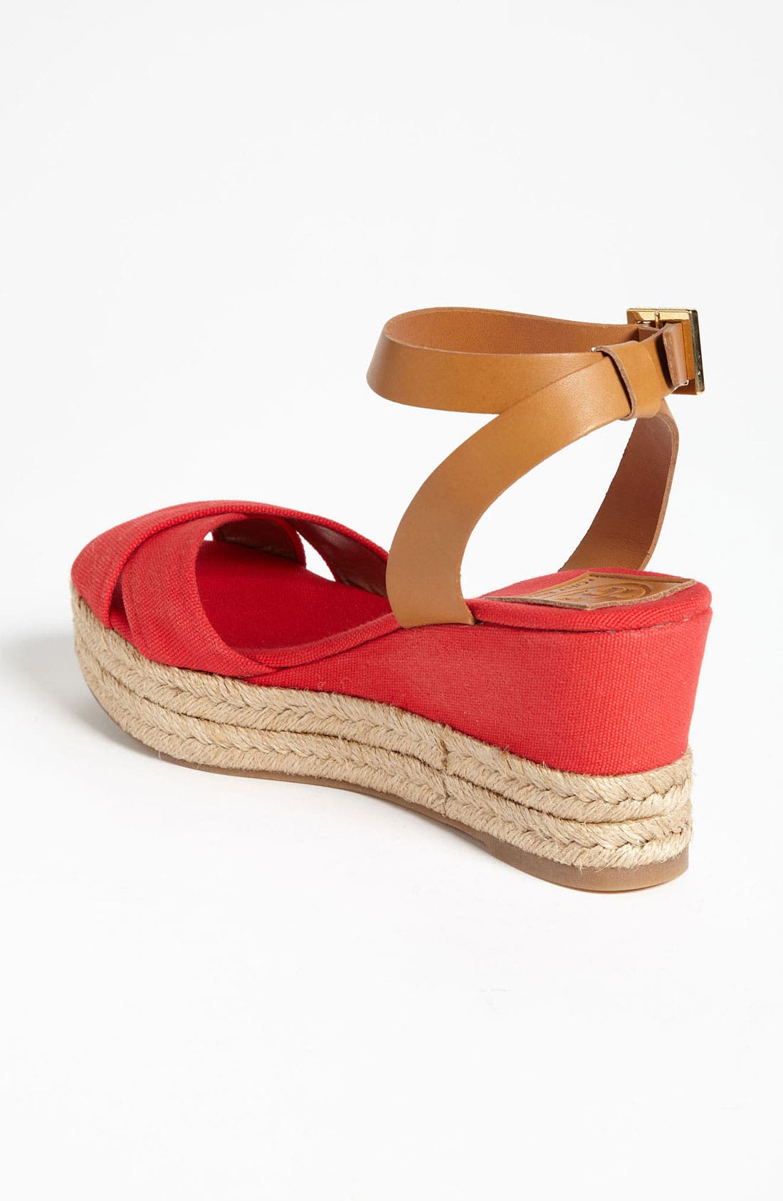 Alternate Image 2  - Tory Burch 'Karissa' Espadrille
