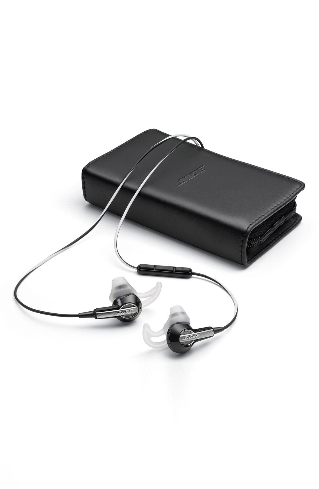 Alternate Image 3  - Bose® MIE2i Mobile Headset