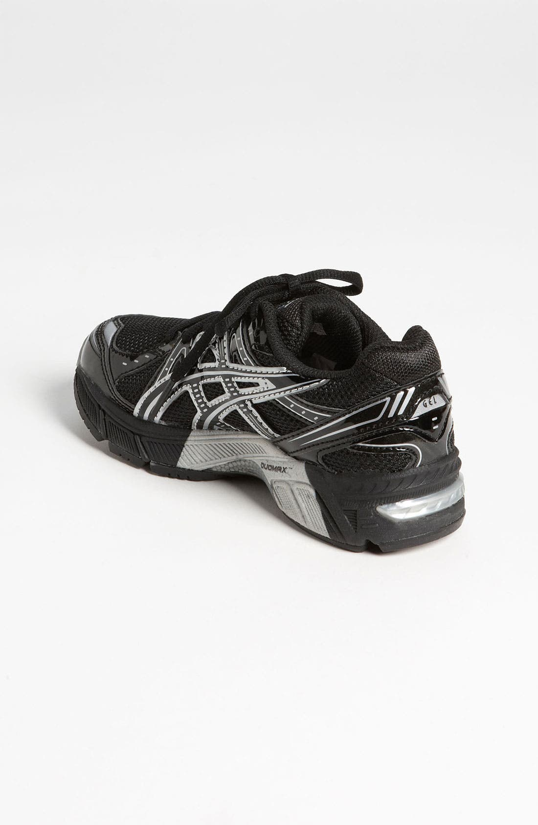 Alternate Image 2  - ASICS® 'GEL®-1170™' Running Shoe (Little Kid & Big Kid)