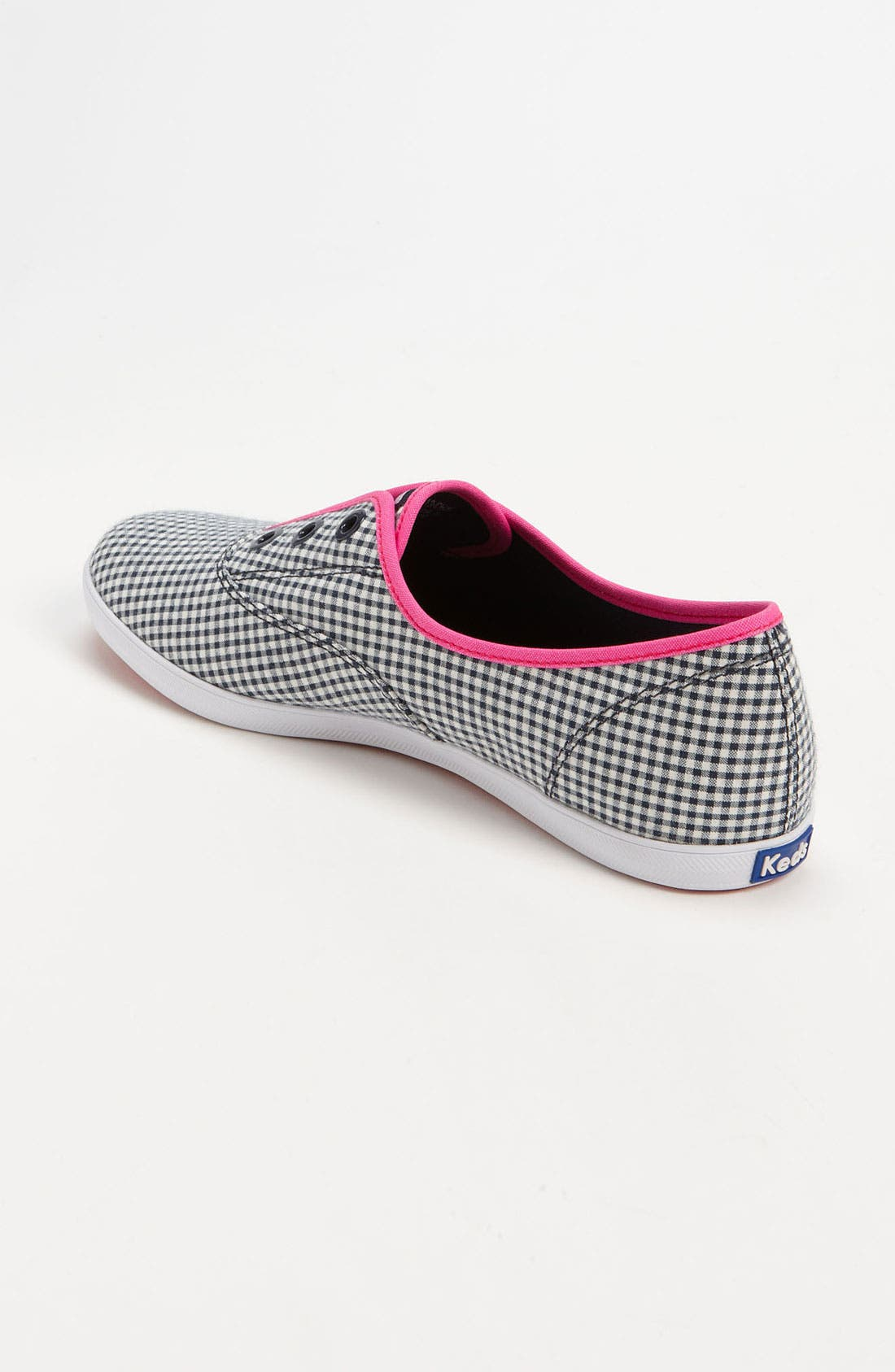 Alternate Image 2  - Keds® 'Rookie' Sneaker (Women)