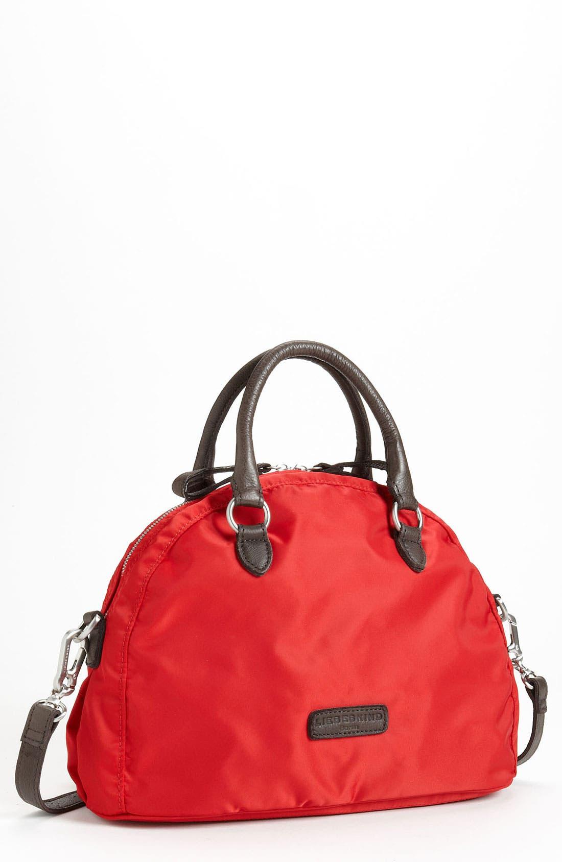 Alternate Image 1 Selected - Liebeskind Crossbody Bag