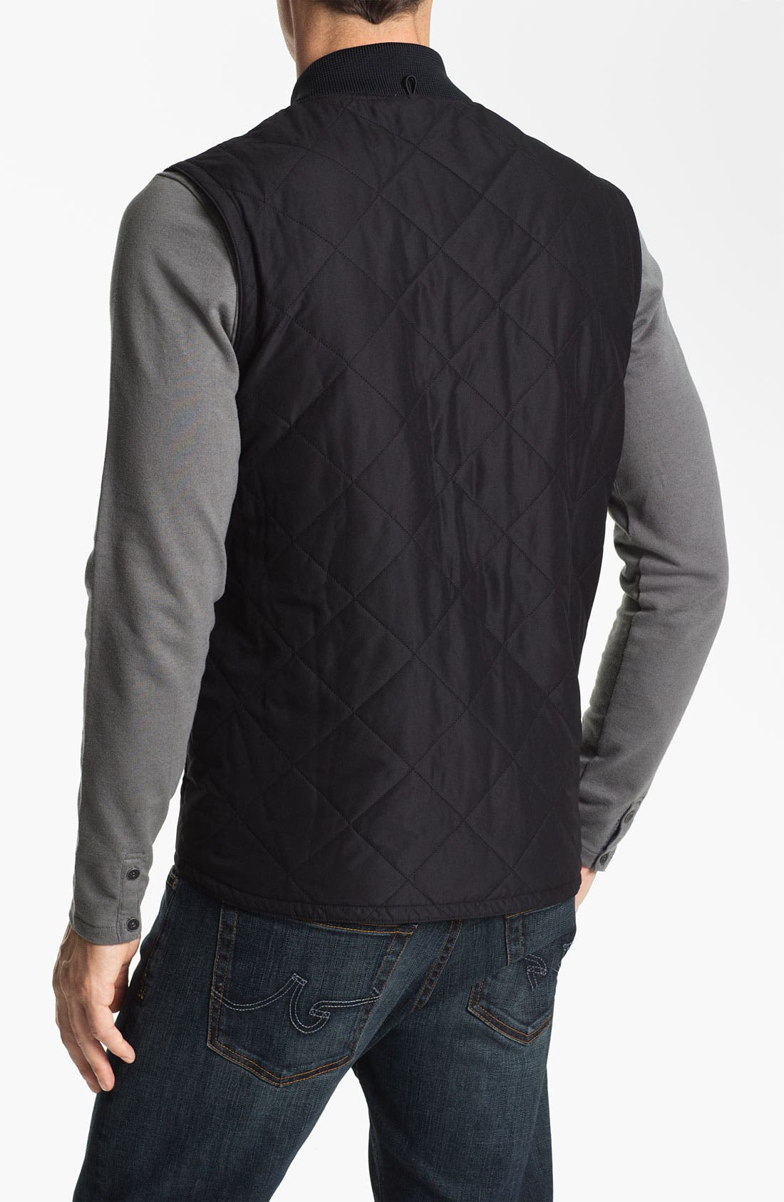 Alternate Image 5  - Under Armour 'Universe Storm' 3-in-1 Jacket